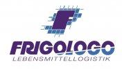 Frigologo