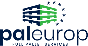 Paleurop